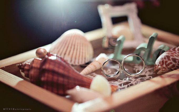 Hendra + natalie   wedding by alivio photography - 014