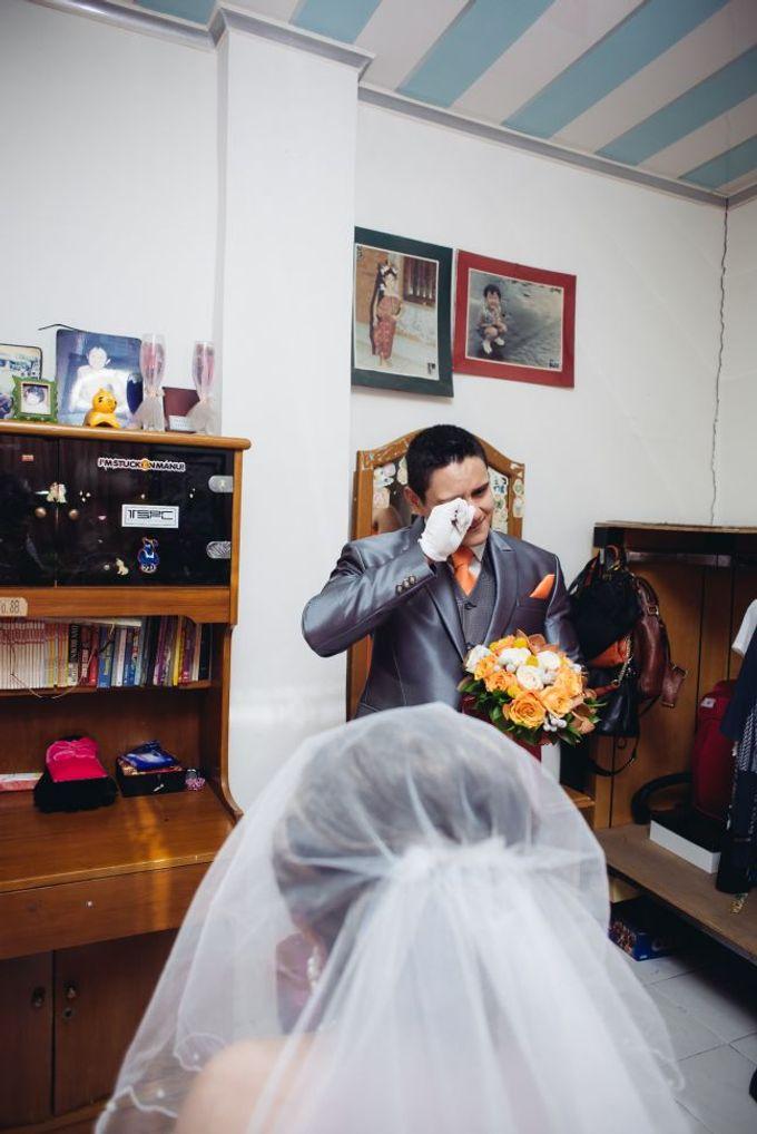 de_Wedding of Frank & Cherry by de_Puzzle Event Management - 006