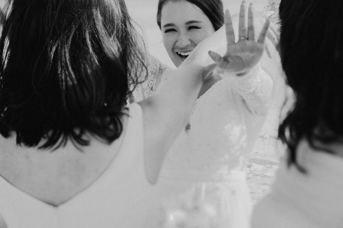 G & A // Wedding by Katakitaphoto - 029
