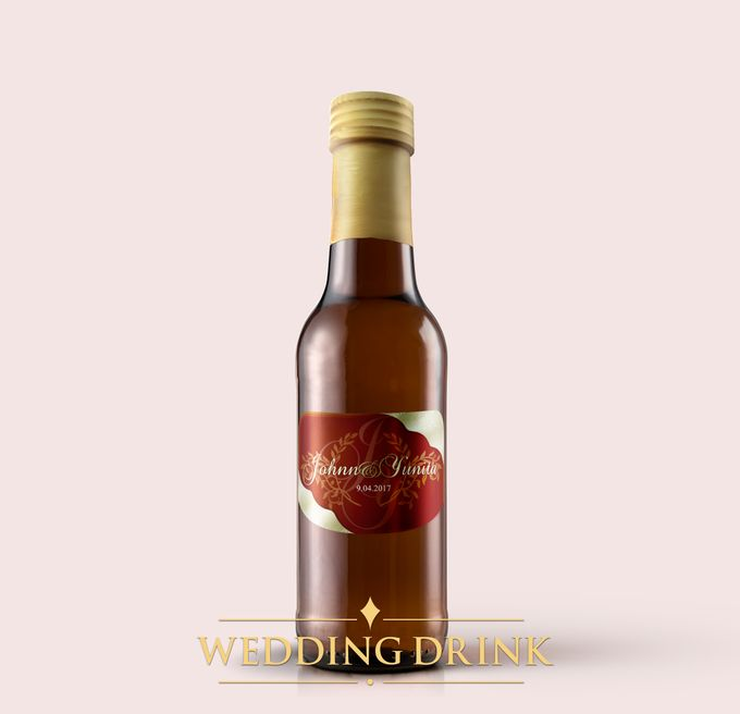 Existing Projects 2015 - present by Wedding Drink - 018