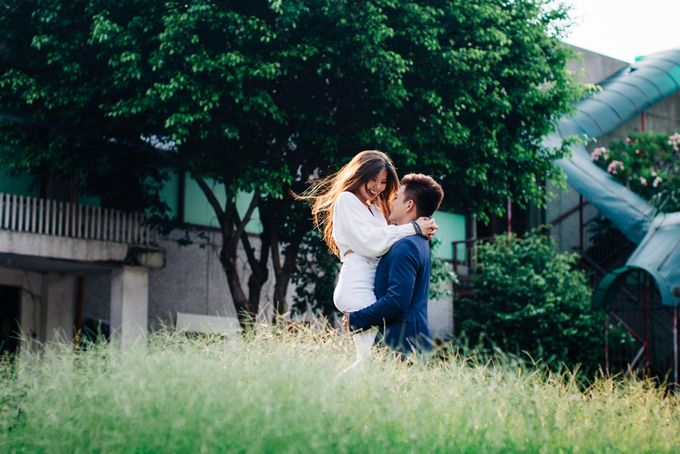 Riche & Belle Styled Shoot Inspired by Honeycomb PhotoCinema - 022
