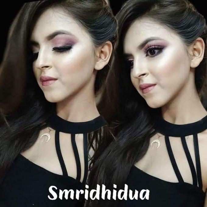 Makeover by Smridhi Dua Makeover - 029