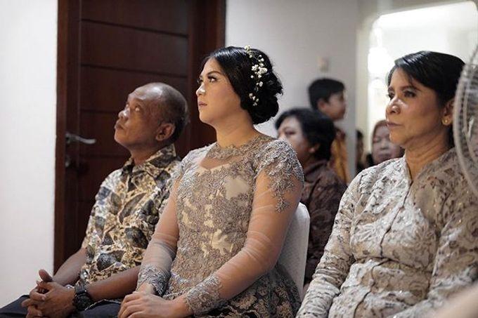 Pertunangan Lia dan Derian by Wedding by Renjana - 007