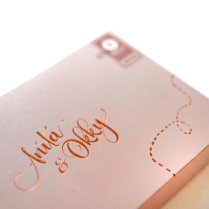 Card & Coin Holder by Le'kado - 009