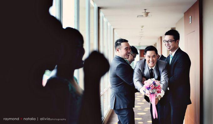 Raymond + natalia | wedding by alivio photography - 025