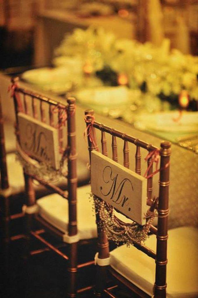 The Wedding - Franky + Irene by Studio 8 Bali Photography - 065