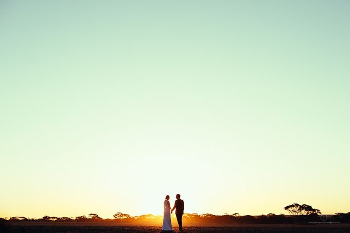 Emma & Allan by Shannon Stent Images - 011