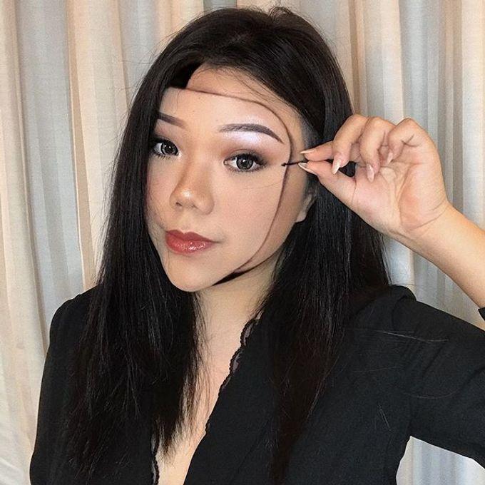Makeup by Koru Beauty Bar - 006