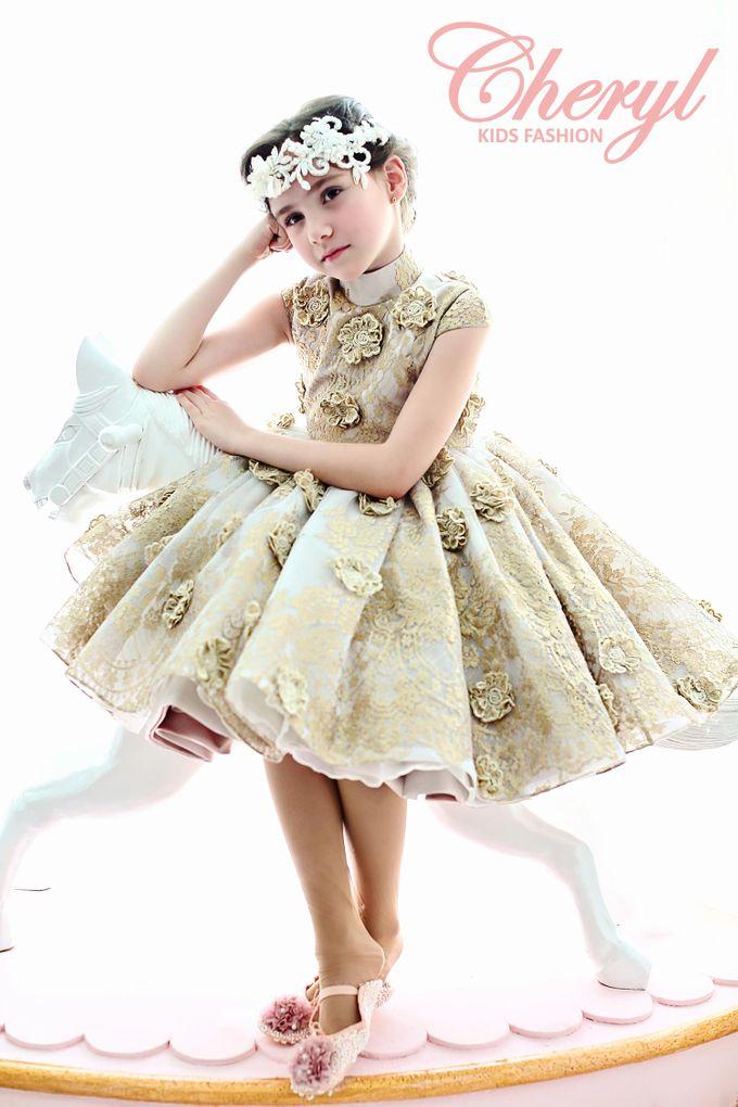 596e81b6708e Add To Board Cheryl Kids Fashion Sparkle SS 2015 collection by Cheryl Kids  Fashion - 001