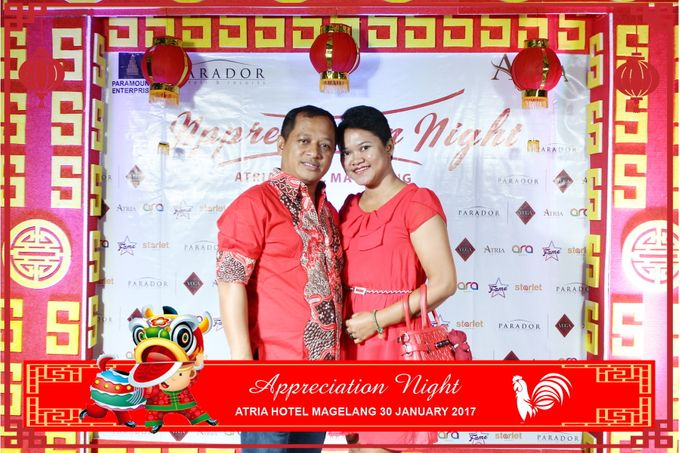 APPRECIATION NIGHT ATRIA HOTEL MAGELANG by omitoo - 037