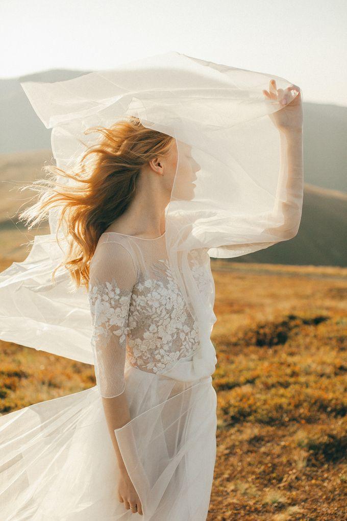 Emilia by MYWONY - 001