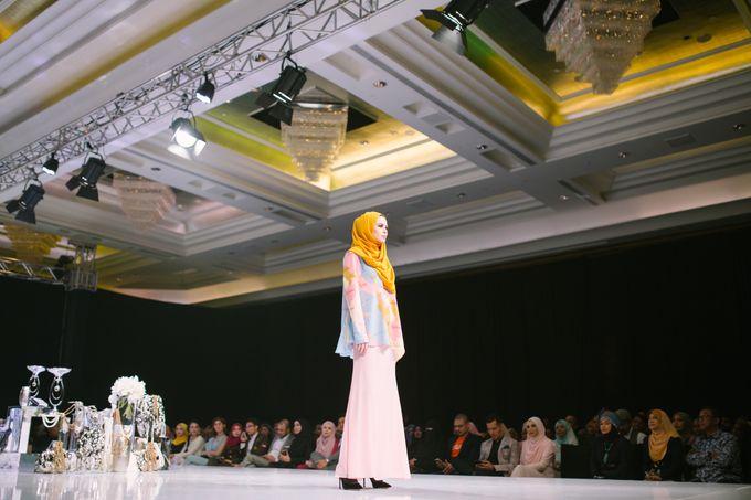 Kuala Lumpur Fashion Night 2017 by Fern.co - 027