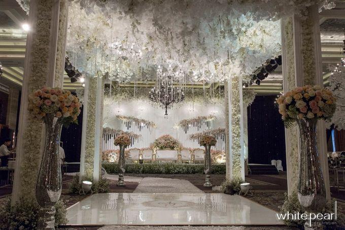 Kempinski Grand Ballroom 2018 07 12 by White Pearl Decoration - 010