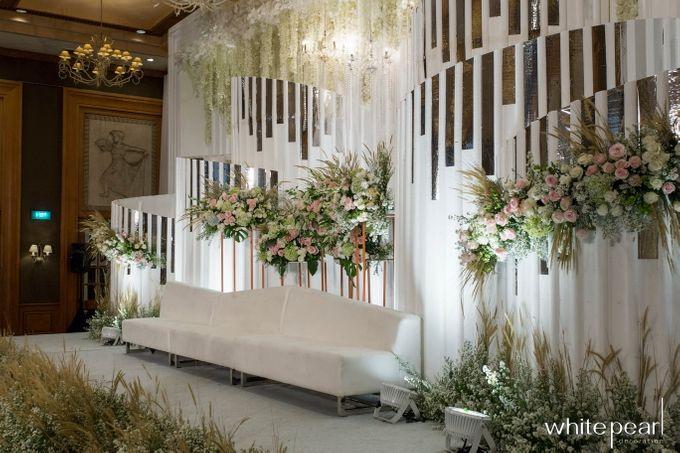 Arya Duta 2018 07 21 by White Pearl Decoration - 012