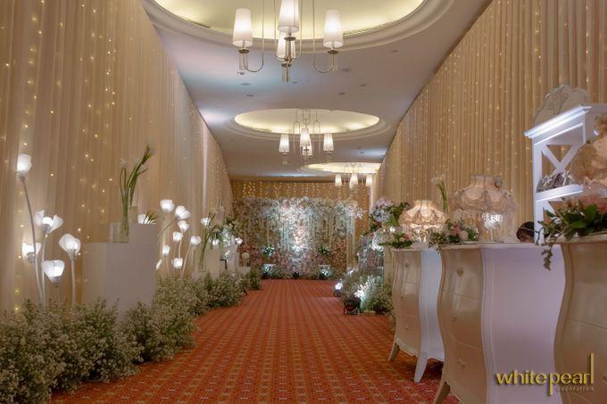 The Ritz Carlton Mega Kuningan 2018 12 05 by White Pearl Decoration - 014