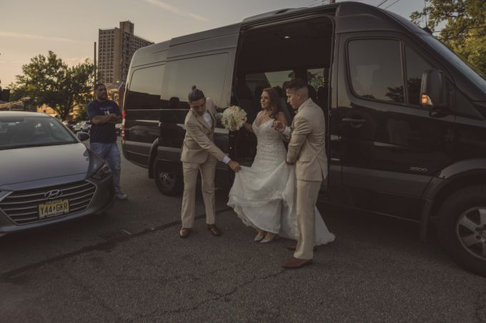 complete wedding by Remi Malca photographer - 021