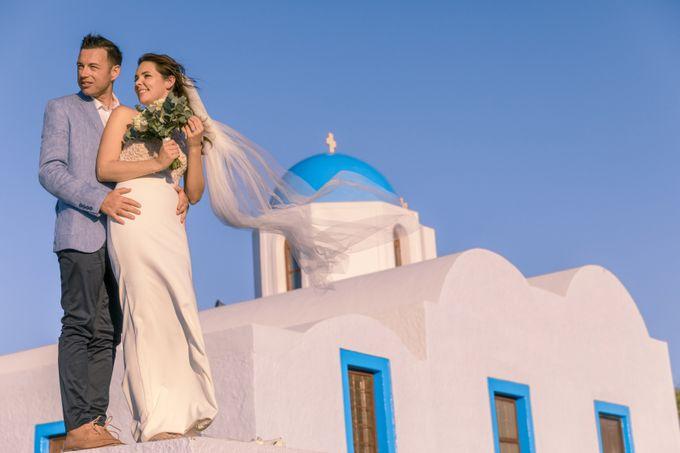R & L wedding by Eliades Photography - 026