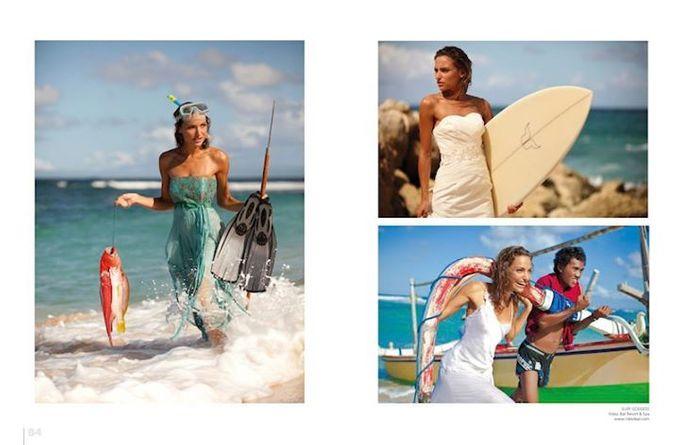 Dream Wedding Bali Style magazine by Yeanne and Team - 014