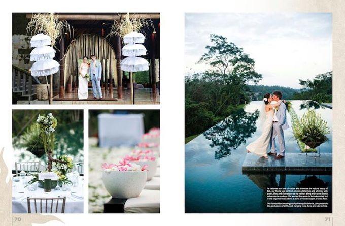 Dream Wedding Bali Style magazine by Yeanne and Team - 011