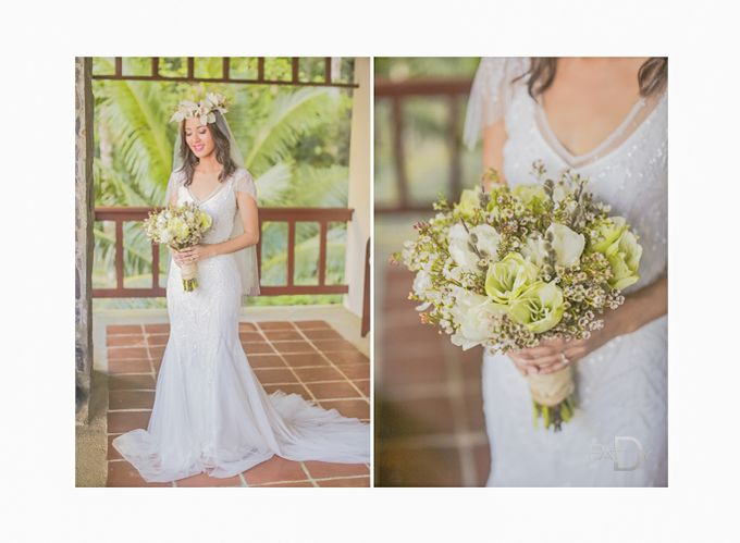 CELEBRITY Wed JC Intal & Bianca Gonzales by pat dy photography - 038