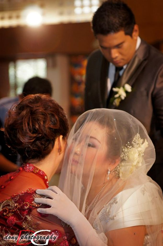 Foto Liputan Wedding Rudianto & Yoke by Photobooth Eternal - 009