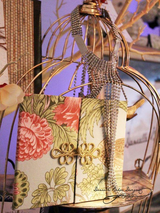 Miami Bridal Week by Danielle Behar Designs - 004