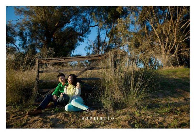 Felix & Irene by soemario photography - 015