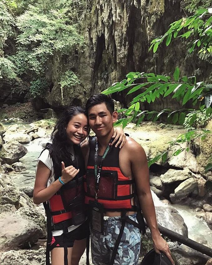 Personalised Surprise Honeymoon with Anywhr by Anywhr.co - 001