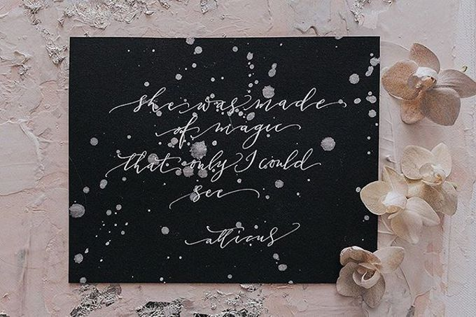 Celestial Allure by kiss from fleur   boutique event styling - 004