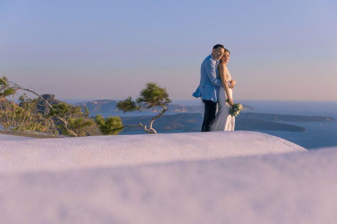 R & L wedding by Eliades Photography - 028