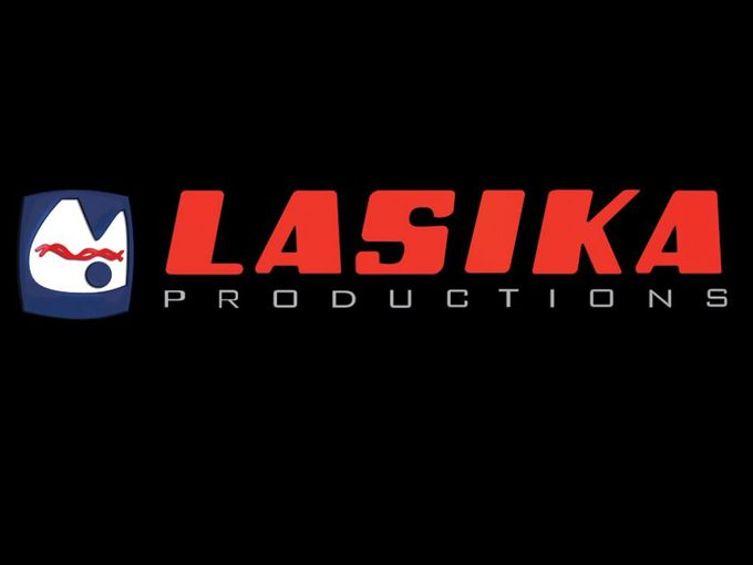 Lighting,sound system,LED by Lasika Production - 003