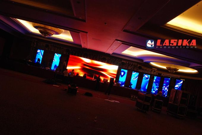Lighting,sound system,LED by Lasika Production - 005