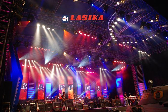 Lighting,sound system,LED by Lasika Production - 006