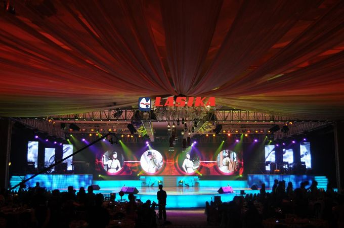 Lighting,sound system,LED by Lasika Production - 008