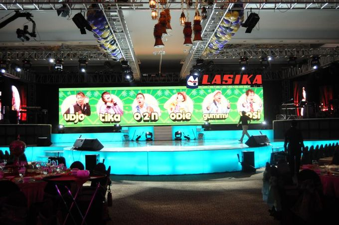Lighting,sound system,LED by Lasika Production - 009