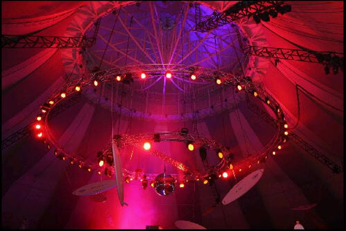 Lighting,sound system,LED by Lasika Production - 011