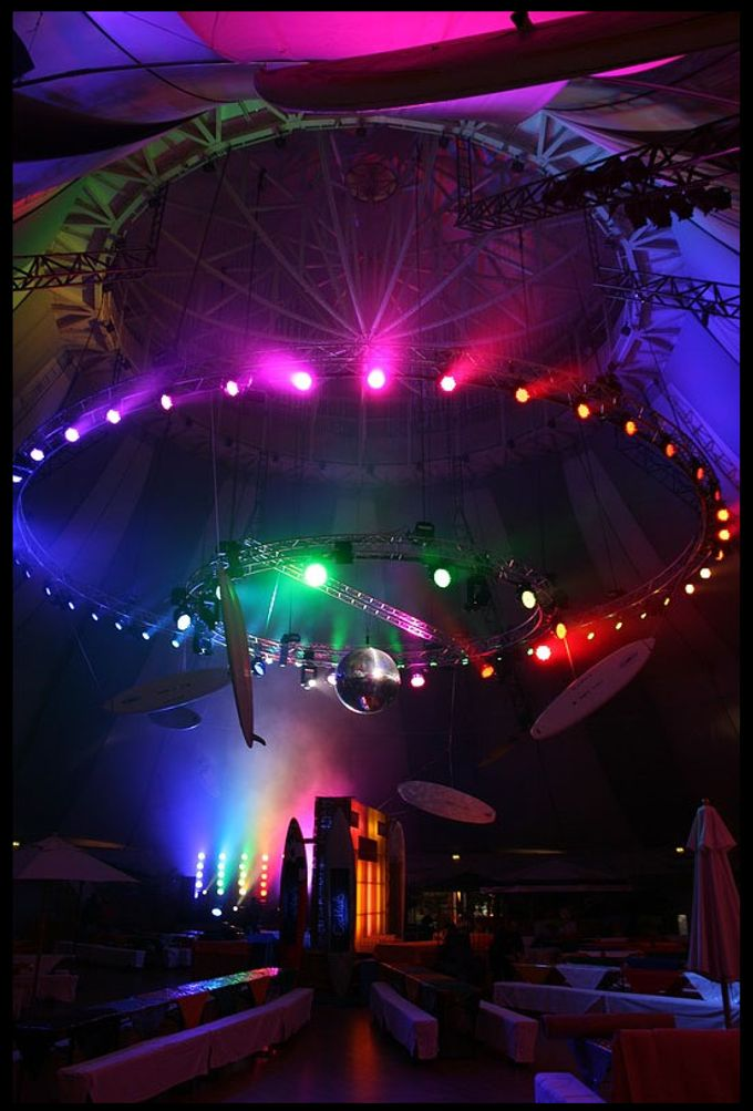 Lighting,sound system,LED by Lasika Production - 012