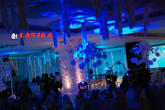 Lighting,sound system,LED by Lasika Production - 014