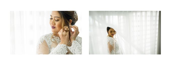 Kristoffer and Shelissa by Fiat Lux Productions - 031