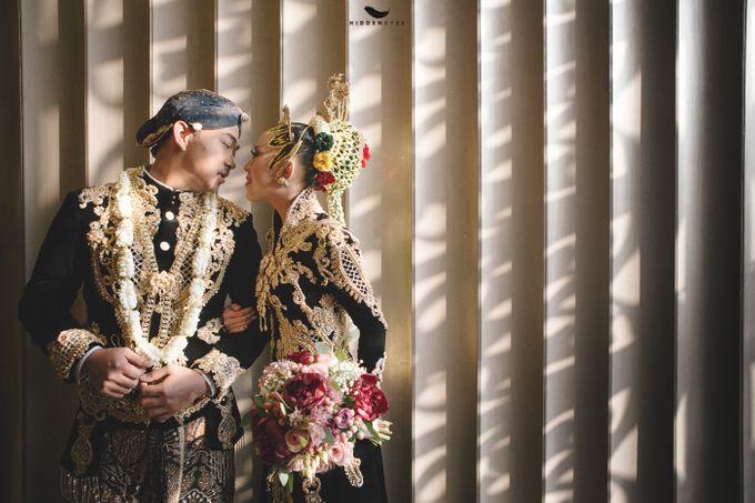 The Wedding of Rana & Ray by DELMORA - 043