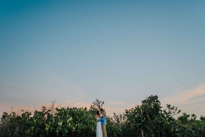 Love In Bali by De Photography Bali - 023