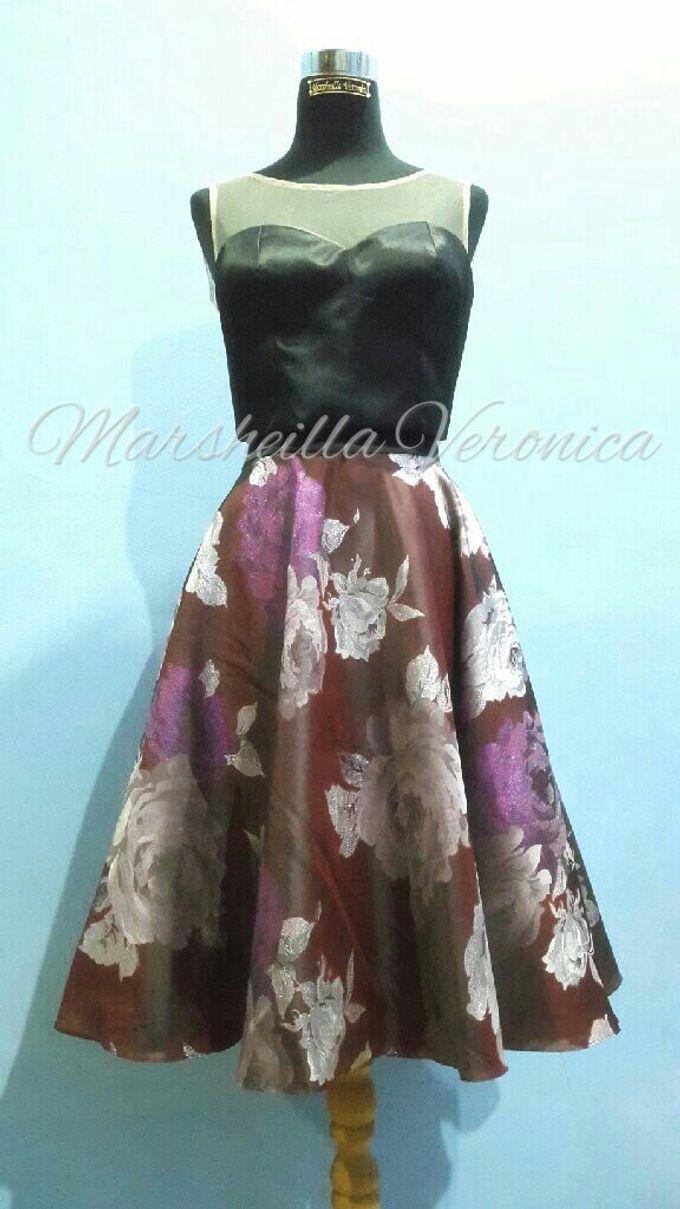 Custom made gown by MVbyMarsheillaVeronica - 014