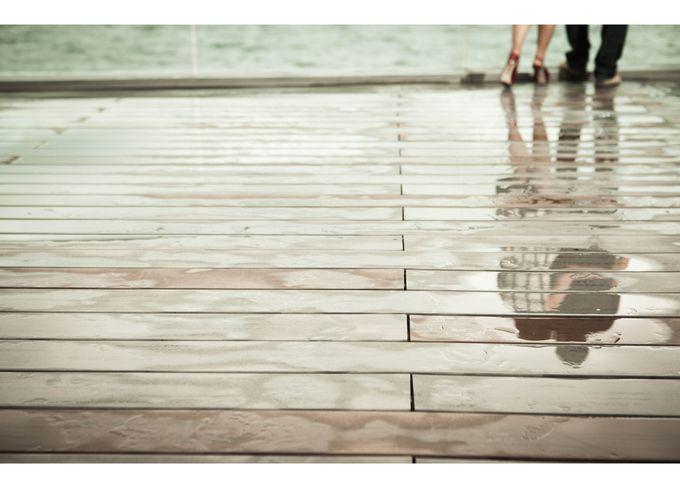 "PRE- WEDDING ""ADRIAN & DHEA"" by storyteller fotografie - 002"