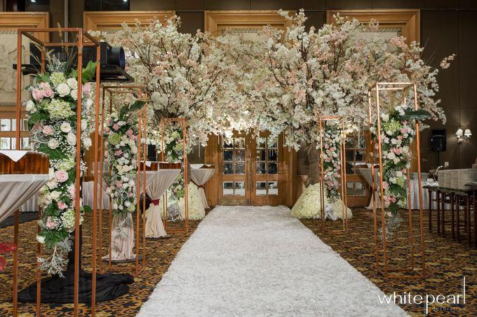 Arya Duta 2018 07 21 by White Pearl Decoration - 013