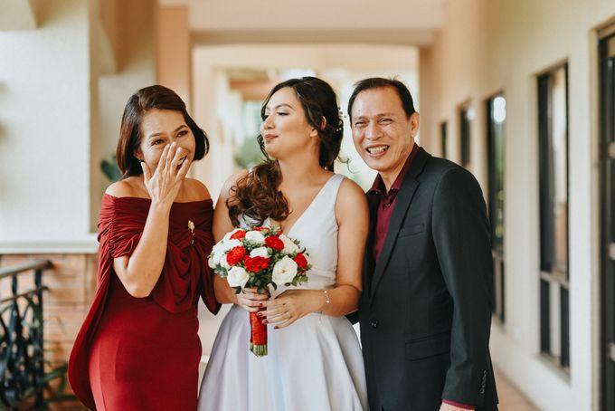 Tayser and Dianna Ang Pag-iisang Dibdib ng Dalawang Kultura by The Jawiman Concept - 033