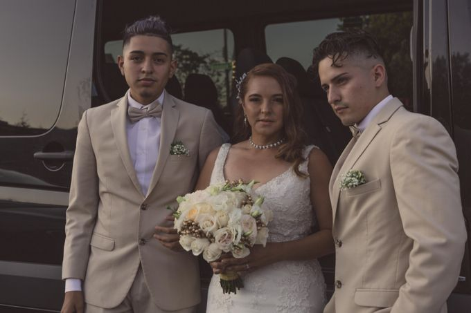 complete wedding by Remi Malca photographer - 022