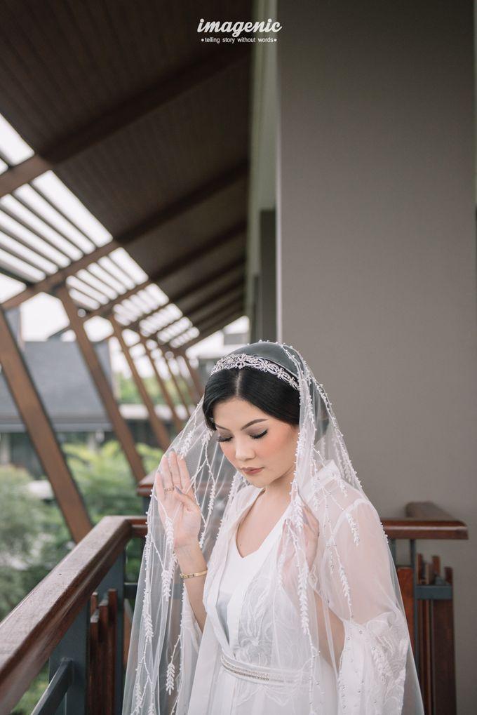 Eva & Fikriel Wedding by Petty Kaligis - 008