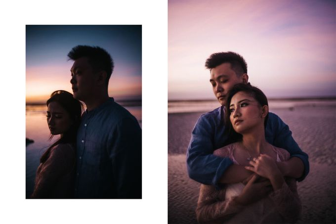 I Carry Your Heart | Oscar & Regina by Kinema Studios - 038