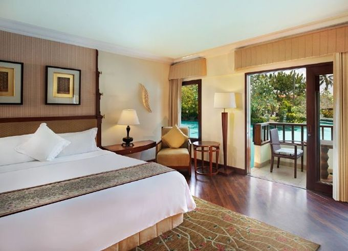 Rooms & Suites @ The Laguna Resort & Spa by The Laguna Resort and Spa, A Luxury Collection - 003