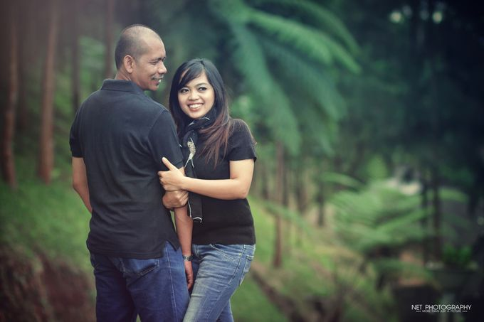 Sanny & Asep by NET PHOTOGRAPHY - 005